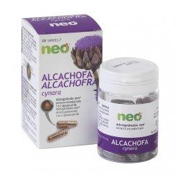 Neo Alcachofa 45 Capsulas