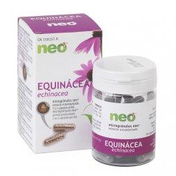 Neo Equinacea 45 Capsulas