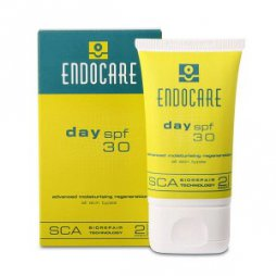 Endocare Day Sense SPF30
