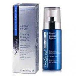 Neostrata Skin Active sérum cellular reafirmante
