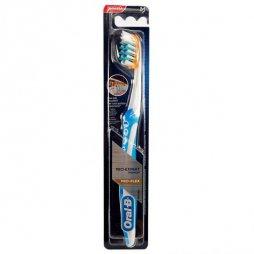 Oral B Cepillo B Pro Expert  Pro Flex
