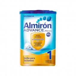 Almiron Advance 1  800g