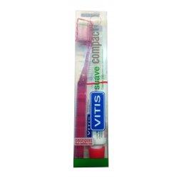 Vitis Compact Suave +Vitis anticaries 15ml