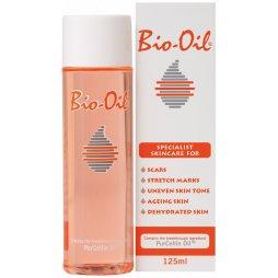 Bio-Oil 125