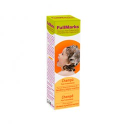 Fullmarks Champú Post-Tratamiento 150