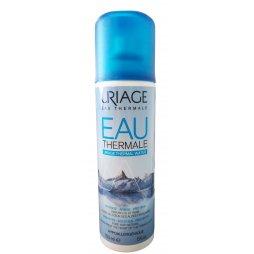 Uriage Agua Thermal Spray 150ml