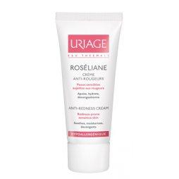 Uriage Roseliane Crema Antirojeces 40ml