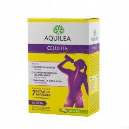Aquilea Celulite 15 sticks