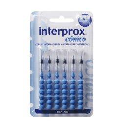Interprox Conico 6