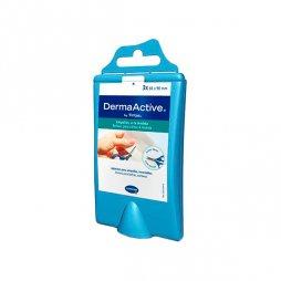 DermaActive Ampollas A tu Medida