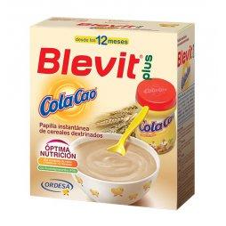 Blevit Plus Cola-Cao 600g