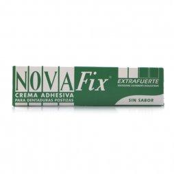 Novafix Extra Fuerte 45