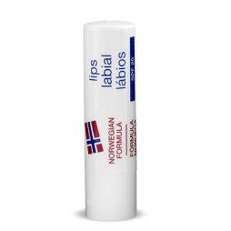 Neutrogena Protector Labial SPF20 4,8Gr