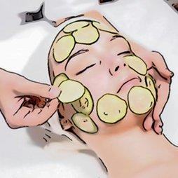 Cuidados dermatológicos