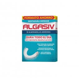 Algasiv Inferior 30