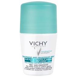 Vichy Desodorante Bola Antimarcas 48h