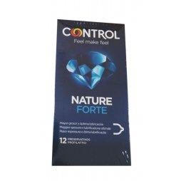 Control Adapta Forte 12ud
