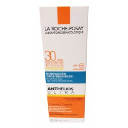 Anthelios Ultra  SPF30+ Crema 50ml