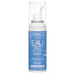 Uriage Isophy Spray Nasal