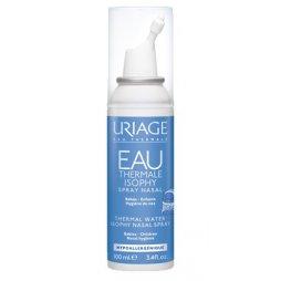 Uriage Isophy Spray Nasal