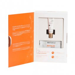 Sesmedical Revitalize personal Peeling Program