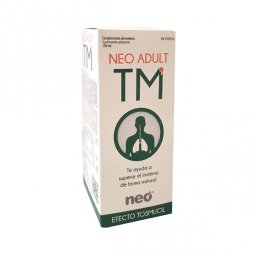 Neo Adult TM (TOSMUCIL) 150ml