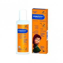 Neositrin Loción Dimeticona 100