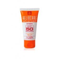 Heliocare Crema SPF50 50ml