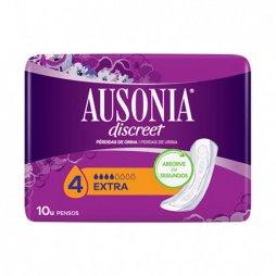 Ausonia Discreet Extra