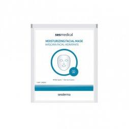 Sesmedical Mascara Facial Hidratante