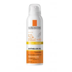 Anthelios XL Bruma SPF50+  200ml