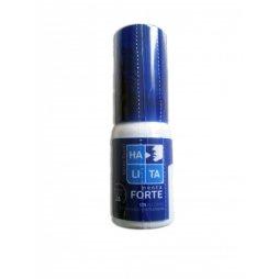 Halita Spray Forte
