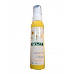 Klorane Spray Camomila