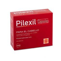 Pilexil 150