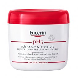 Eucerin Ph5 Bálsamo Body 450