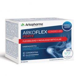 Arkoflex Condro Aid Forte 60 Capsulas