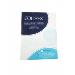 Colipex 10 Sobres Crema