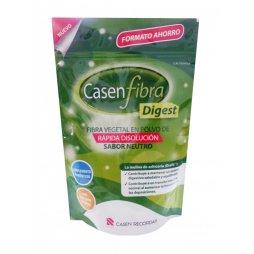 Casenfibra Digest Polvo Envase 310gr