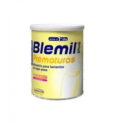 Blemil Plus Prematuros 400g