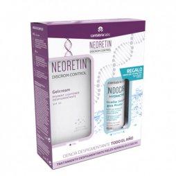 Neoretin Pack