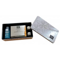 Martiderm Box Platinum