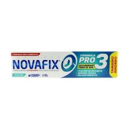 Novafix Pro-3 Efecto Frescor 70