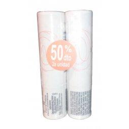 Avene Duplo Stick Labial Cold Cream