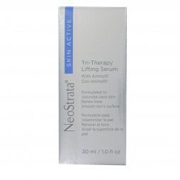 Neostrata Skin Activ Tri-Therapy Lift Serum 30