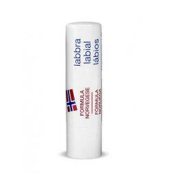 Neutrogena Protector Labial SPF5 4,8gr