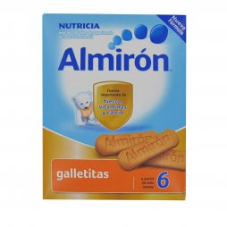 Almiron Galletitas 180gr