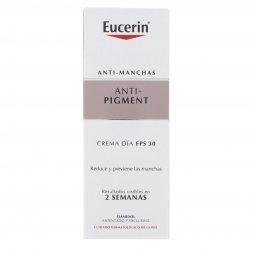 Eucerin Anti-Manchas Crema Día SPF30 50ml