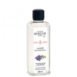 Perfume Lavanda 500ml