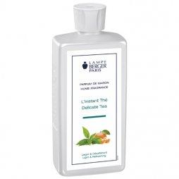 Perfume Instantáneo 500ml