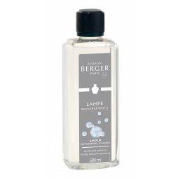 Perfume Neutro 500ml